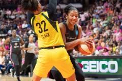 WNBA-Connecticut-Sun-79-vs.-Seattle-Storm-78-Photo-55