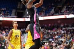 WNBA-Connecticut-Sun-79-vs.-Seattle-Storm-78-Photo-56