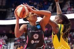 WNBA-Connecticut-Sun-79-vs.-Seattle-Storm-78-Photo-57