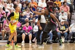 WNBA-Connecticut-Sun-79-vs.-Seattle-Storm-78-Photo-58