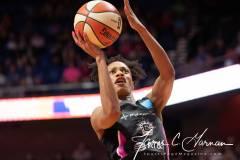 WNBA-Connecticut-Sun-79-vs.-Seattle-Storm-78-Photo-59