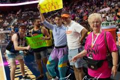 WNBA-Connecticut-Sun-79-vs.-Seattle-Storm-78-Photo-6