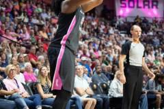 WNBA-Connecticut-Sun-79-vs.-Seattle-Storm-78-Photo-60
