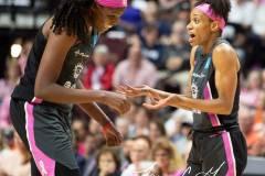 WNBA-Connecticut-Sun-79-vs.-Seattle-Storm-78-Photo-61