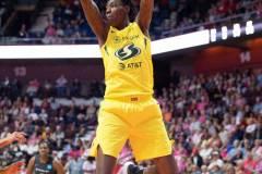 WNBA-Connecticut-Sun-79-vs.-Seattle-Storm-78-Photo-62