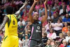 WNBA-Connecticut-Sun-79-vs.-Seattle-Storm-78-Photo-64