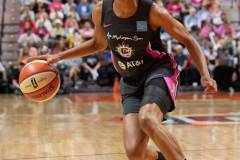 WNBA-Connecticut-Sun-79-vs.-Seattle-Storm-78-Photo-65