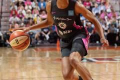 WNBA-Connecticut-Sun-79-vs.-Seattle-Storm-78-Photo-65