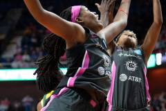 WNBA-Connecticut-Sun-79-vs.-Seattle-Storm-78-Photo-66