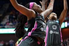 WNBA-Connecticut-Sun-79-vs.-Seattle-Storm-78-Photo-66