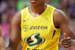 WNBA-Connecticut-Sun-79-vs.-Seattle-Storm-78-Photo-67