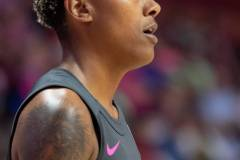 WNBA-Connecticut-Sun-79-vs.-Seattle-Storm-78-Photo-68