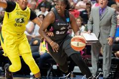 WNBA-Connecticut-Sun-79-vs.-Seattle-Storm-78-Photo-69