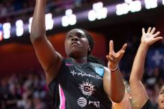 WNBA-Connecticut-Sun-79-vs.-Seattle-Storm-78-Photo-70