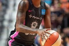 WNBA-Connecticut-Sun-79-vs.-Seattle-Storm-78-Photo-71