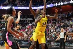 WNBA-Connecticut-Sun-79-vs.-Seattle-Storm-78-Photo-73