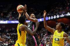 WNBA-Connecticut-Sun-79-vs.-Seattle-Storm-78-Photo-74