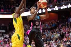 WNBA-Connecticut-Sun-79-vs.-Seattle-Storm-78-Photo-75