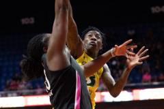 WNBA-Connecticut-Sun-79-vs.-Seattle-Storm-78-Photo-76