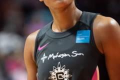 WNBA-Connecticut-Sun-79-vs.-Seattle-Storm-78-Photo-77