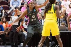 WNBA-Connecticut-Sun-79-vs.-Seattle-Storm-78-Photo-78