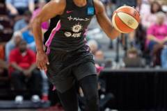 WNBA-Connecticut-Sun-79-vs.-Seattle-Storm-78-Photo-79