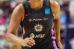 WNBA-Connecticut-Sun-79-vs.-Seattle-Storm-78-Photo-80