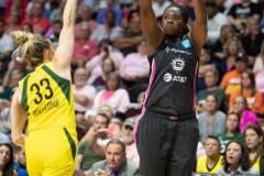 WNBA-Connecticut-Sun-79-vs.-Seattle-Storm-78-Photo-81