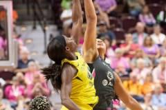 WNBA-Connecticut-Sun-79-vs.-Seattle-Storm-78-Photo-82