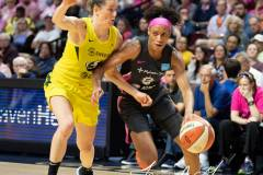 WNBA-Connecticut-Sun-79-vs.-Seattle-Storm-78-Photo-83