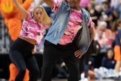 WNBA-Connecticut-Sun-79-vs.-Seattle-Storm-78-Photo-85