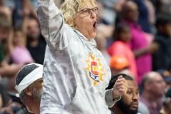 WNBA-Connecticut-Sun-79-vs.-Seattle-Storm-78-Photo-86