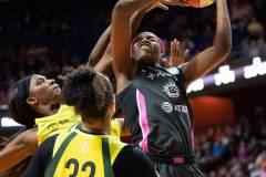 WNBA-Connecticut-Sun-79-vs.-Seattle-Storm-78-Photo-87