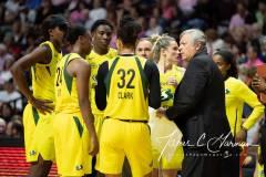 WNBA-Connecticut-Sun-79-vs.-Seattle-Storm-78-Photo-88