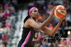 WNBA-Connecticut-Sun-79-vs.-Seattle-Storm-78-Photo-89