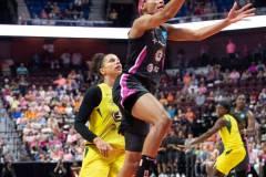 WNBA-Connecticut-Sun-79-vs.-Seattle-Storm-78-Photo-90