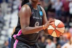 WNBA-Connecticut-Sun-79-vs.-Seattle-Storm-78-Photo-91
