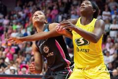 WNBA-Connecticut-Sun-79-vs.-Seattle-Storm-78-Photo-92