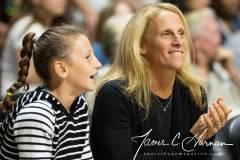 WNBA-Connecticut-Sun-79-vs.-Seattle-Storm-78-Photo-93