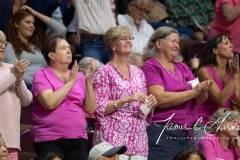 WNBA-Connecticut-Sun-79-vs.-Seattle-Storm-78-Photo-94