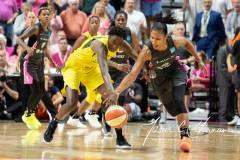 WNBA-Connecticut-Sun-79-vs.-Seattle-Storm-78-Photo-95