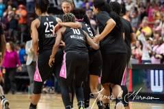 WNBA-Connecticut-Sun-79-vs.-Seattle-Storm-78-Photo-96