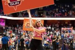 WNBA-Connecticut-Sun-79-vs.-Seattle-Storm-78-Photo-97