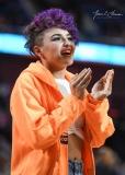 WNBA - CT Sun 74 vs. Atlanta Dream 81 (14)