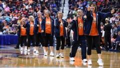 WNBA - CT Sun 74 vs. Atlanta Dream 81 (17)