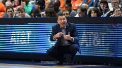 WNBA - CT Sun 74 vs. Atlanta Dream 81 (20)
