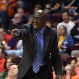 WNBA - CT Sun 74 vs. Atlanta Dream 81 (22)