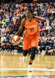 WNBA - CT Sun 74 vs. Atlanta Dream 81 (27)