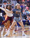 WNBA - CT Sun 74 vs. Atlanta Dream 81 (30)