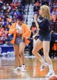 WNBA - CT Sun 74 vs. Atlanta Dream 81 (32)